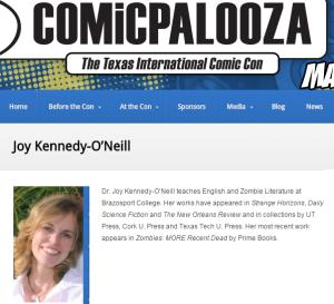 comicpalooza bio 1