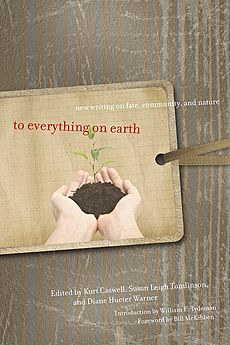 To Everything On Earth