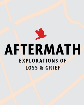 Aftermath book Radix media